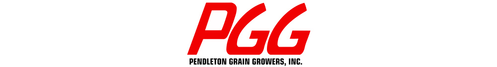 Pendleton Grain Growers