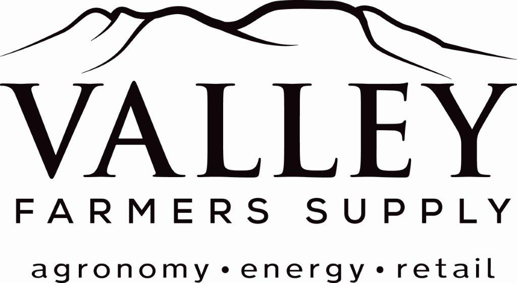 Valley Farmers Supply